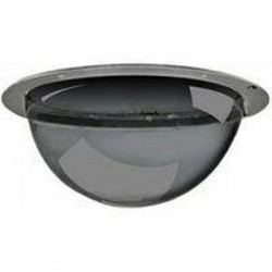 Moog / Videolarm - RC-TFD7 - REPLACEMENT TINTED DOME VIDEO SECURITY