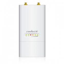 Ubiquiti Networks - ROCKETM900(US) - Rocket M900, 900MHz - US Version