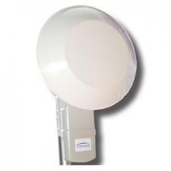 McCown Technology - S-53H - 5.3GHz Stinger Horizontal Polarized