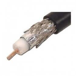 EnGenius - SN-ULTRA-CB10L - EnGenius Extension Coaxial Antenna Cable - Coaxial - Extension Cable - 32.81 ft
