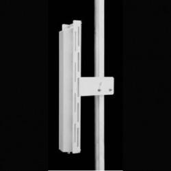 TIL-TEK Antennas - TA-2405H-4-60 - 2.4GHz 60 H 13.5db