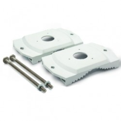 Ubiquiti Networks - UVC-PRO-M - Ubiquiti UVC-Pro-M Pole Mount for Surveillance Camera - Metal