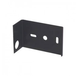 Veracity - VHW-WMB - Veracity VHW-WMB Mounting Bracket for Surveillance Camera