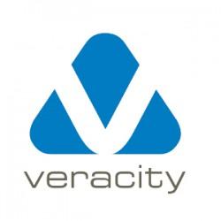 Veracity - VPSU-57V-800-US - Veracity US Power Supply For Highwire PowerStar - 57 V DC Output Voltage