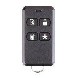 2GIG - 2GIG104 - Keyring Remote