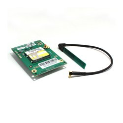 2gig - 2gig111 - Gsm6 At&t Gsm Module