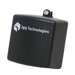 2GIG - 2GIG123 - Universal Garage Door Receiver