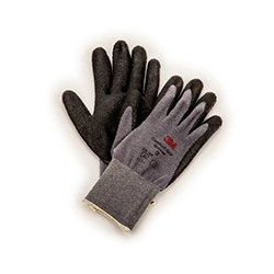 3M - 3ME1024 - Winter Comfort Grip Glove (Large)
