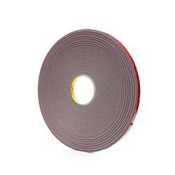 3M - 3ME1030 - VHB 4991 12in x 36yd Tape