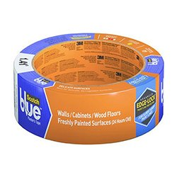 3M - 3ME1041 - Scotchblue 1.41 in x 60yd Painters Tape