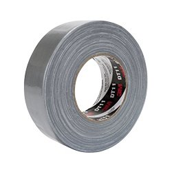 3M - 3ME1058 - DT8 All Purpose Duct Tape