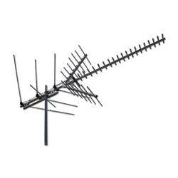 Channel Master - 2002 - Channel Master CM 2020 VHF High BandUHF Antenna