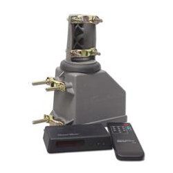 Channel Master - 3000 - Channel Master Model 9521 Antenna Rotator Controller System with Remote Control