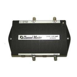 Channel Master - 4054 - Channel Master Model 5216IFD Headend AmpLNB Power Supply