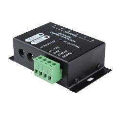 Choice Select - CHO1039 - C.S. IR Dist. Hub 6 Emitters