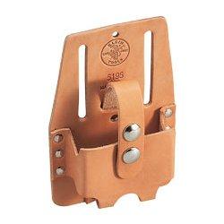 Klein Tools - KLN1007 - Klein Tools 5195 Medium Tape-Rule Holder
