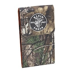 Klein Tools - KLN1094 - Klein Tools 55562 Tradesman Pro Realtree Camouflage Phone Holder for iPhone 4 5