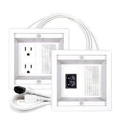 Midlite Audio and Video Accessories