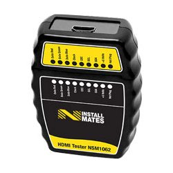 InstallMates - NSM1062 - I HDMI Cable Tester
