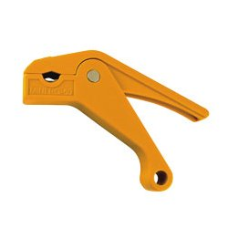 Platinum Tools - PLA1045 - 15024 SealSmart Coaxial Cable Stripper for Mini RG59 Cable