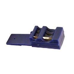 Platinum Tools - PLA1063 - Pro Strip 25r Repl Blade Only