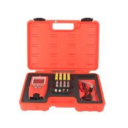 Platinum Tools - PLA1067K - T129K1 VDV MapMaster 2.0 Test Kit