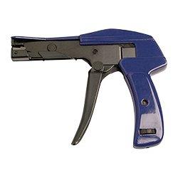 Platinum Tools - PLA1127 - 10200C Heavy Duty Cable Tie Gun