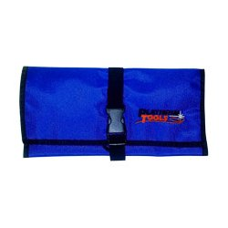 Platinum Tools - PLA2022 - 4007 Hanging Pouch