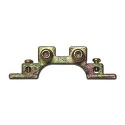 SkyWalker - SKY02203 - Signature Series Dual Ground Block w 2 Screws