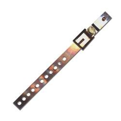SkyWalker - SKY32321UL - Signature Series 6in Copper Ground Strap (UL Listed)