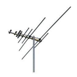 Winegard - WIN7000 - HR-7000R VHFUHF Antenna Range 30 Miles