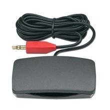 Xantech - XAN1216 - Hidden Link Universal IR Receiver black at Sears.com