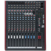 Allen & Heath - AH-ZED14 - & Heath 14 Into 2 Live & Recording Stereo Mixer w/USB I/O