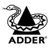 Adder - VSC19 - Iss.1 Serial Y splitter cable 100mm +/- 5mm (For AV200 units)
