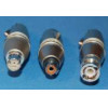 Energy Transformation Systems - PA221M - ETS InstaSnake Analog Audio FBNC to Male XLR
