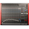 Allen & Heath - AH-ZED420 - & Heath 16 Mic/Line Input 4 Buss Mixer With USB I/O