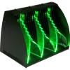 FloLight - CYCLIGHT - Single Fixture LED Light for Greenscreen Shooting