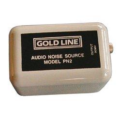 Gold Line - PN2 - Goldline Pink Noise Generator
