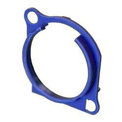 Neutrik - ACRF-3 - Colored Ring - A Series Female - Orange EACH