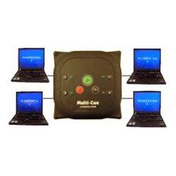 DSan - PC-USB-4 - D San Multi-Cue Port Expander