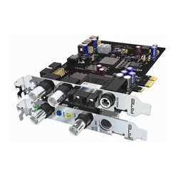 Rme Audio - Hdspmadi-e - Rme Hdspe Madi 128-channel 192 Khz Madi Pci Express Card