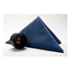 Purosol - 10,034.00 - Microfiber Cloth - Large 16x12 in. (each)