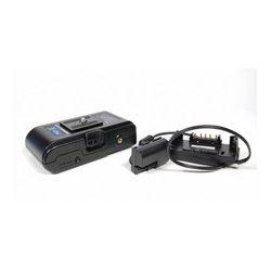 CoreSWX - PB70-P - Core SWX Power Bank