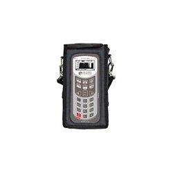Blonder Tongue - 4,230.00 - Blonder Tongue BTPRO-1000 QAM/8VSB/NTSC Measurements 4-1000 MHz Signal Analyzer