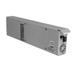 Cobalt Digital - PS-8300 - OpenGear Frame Power Supply