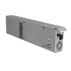 Cobalt Digital - PS-8300 - OpenGear Frame Power Supply
