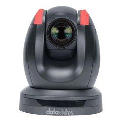 Datavideo - PTC-200 - Datavideo 4K PTZ Camera