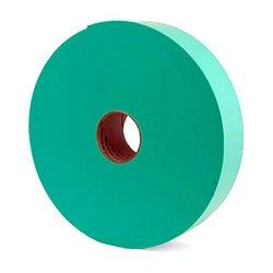 Green Glue - GG-RGG401000 - RGG401000 Noiseproofing Joist Tape 100 Feet x 1-7/16-Inch
