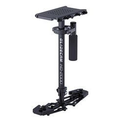 Glidecam Industries - HD2 - Glidecam HD-2000 Camera Stabilizer for Cameras 2 to 6 Pounds
