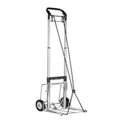 Norris Products - 700.00 - Norris 700 2-Wheel Super Cart